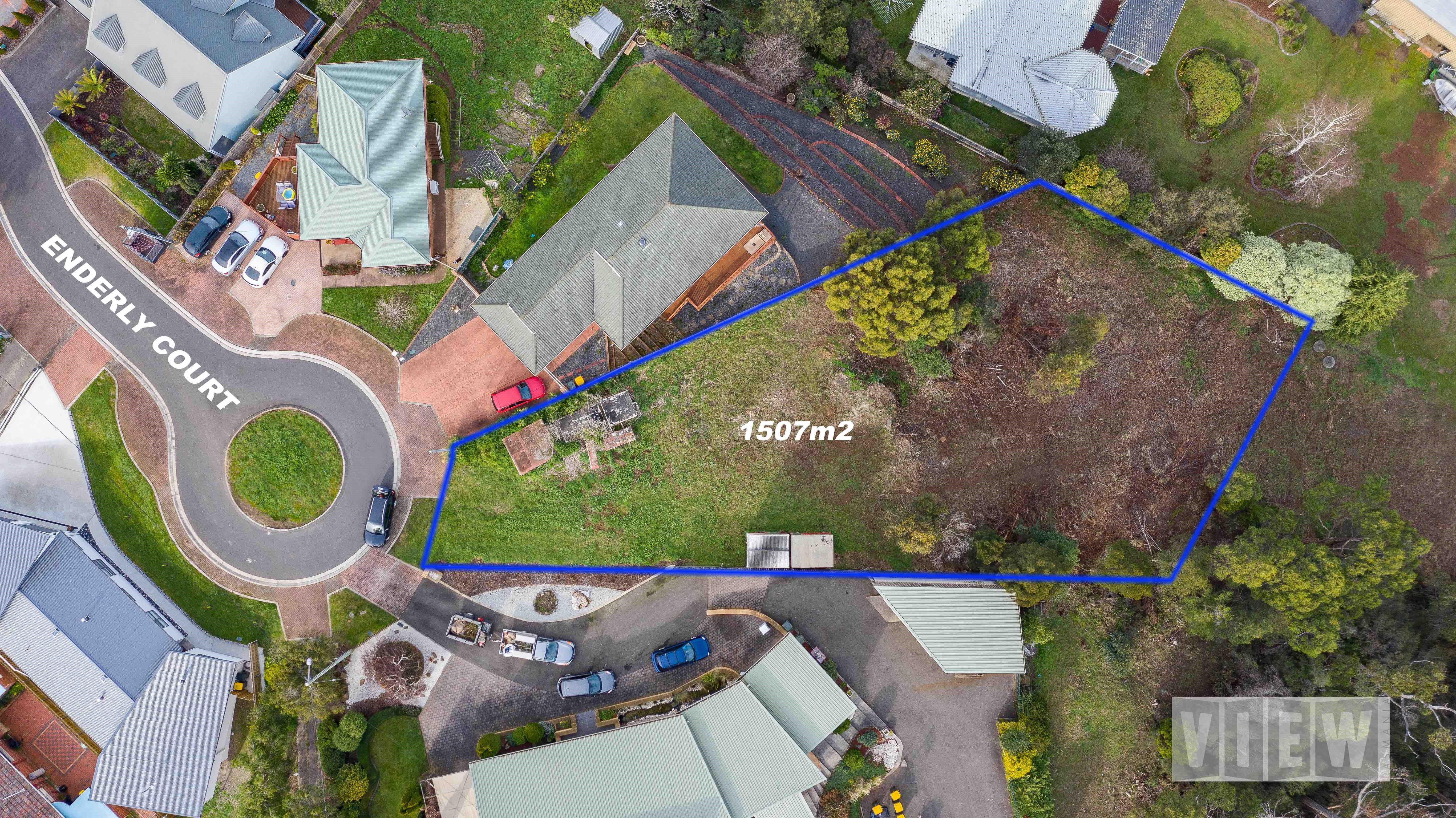 property image 1232356