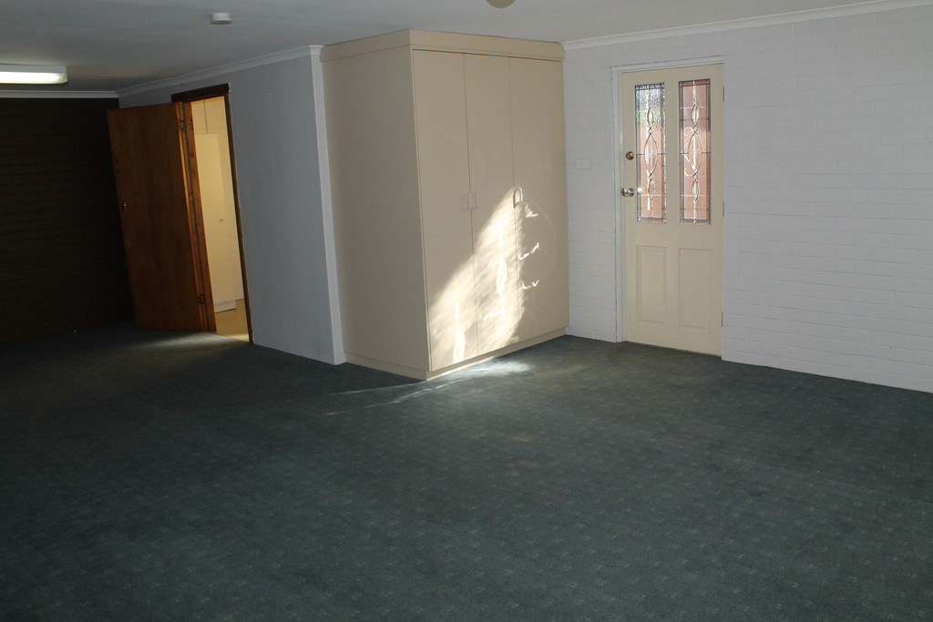 property image 124378