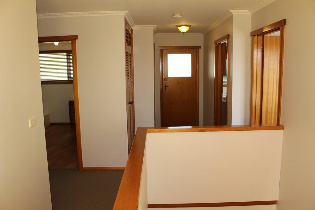 property image 124379