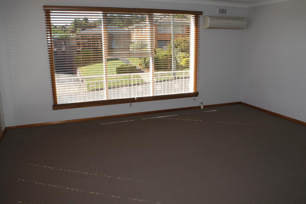 property image 124376