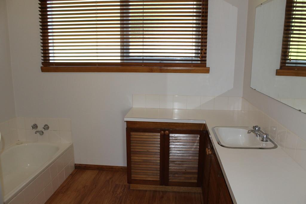 property image 124377