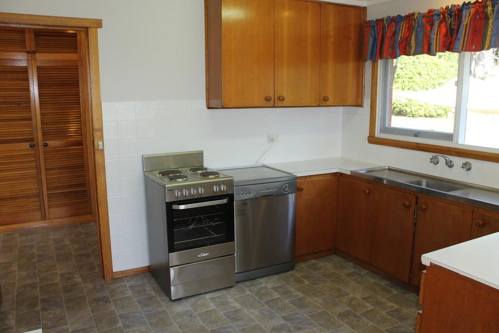 property image 124374