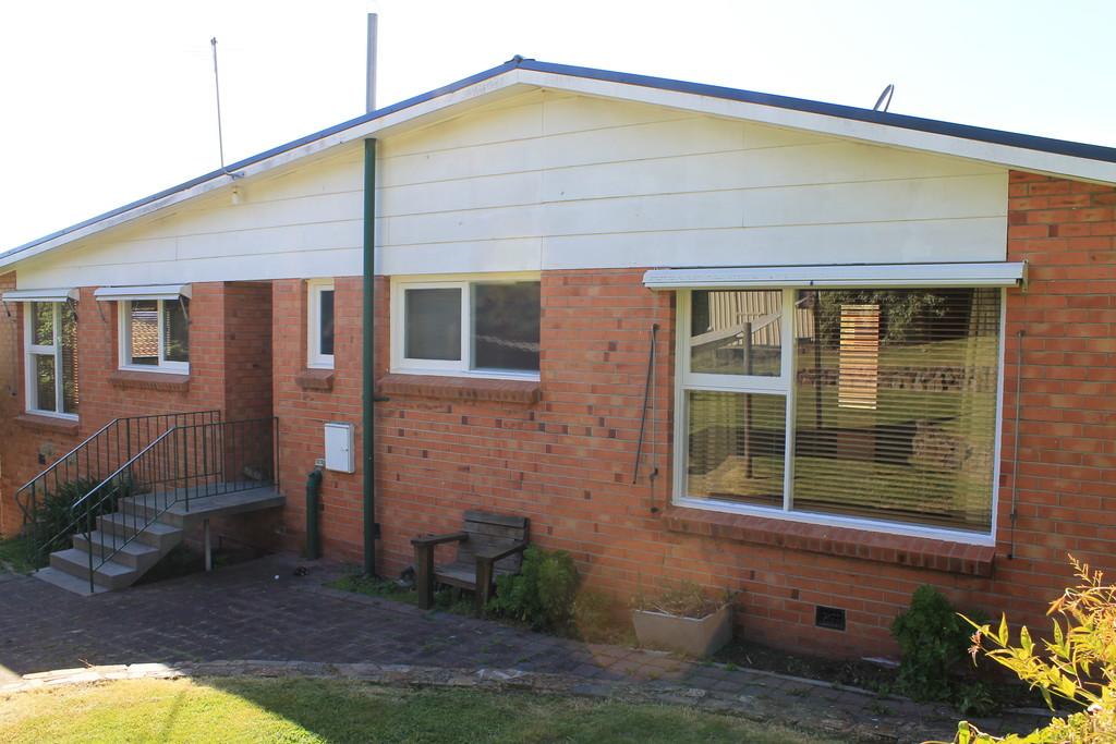 property image 124380