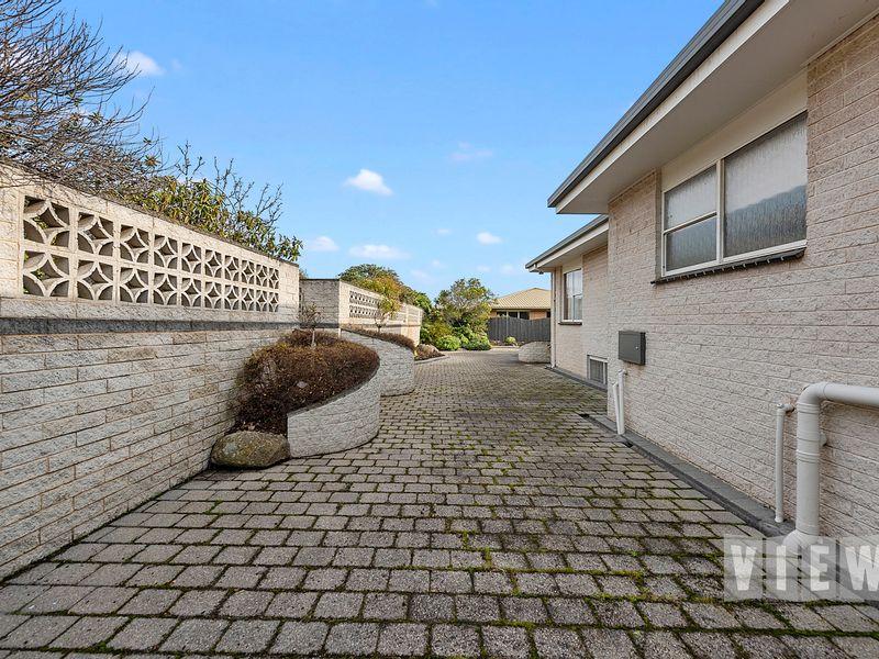 property image 2226875