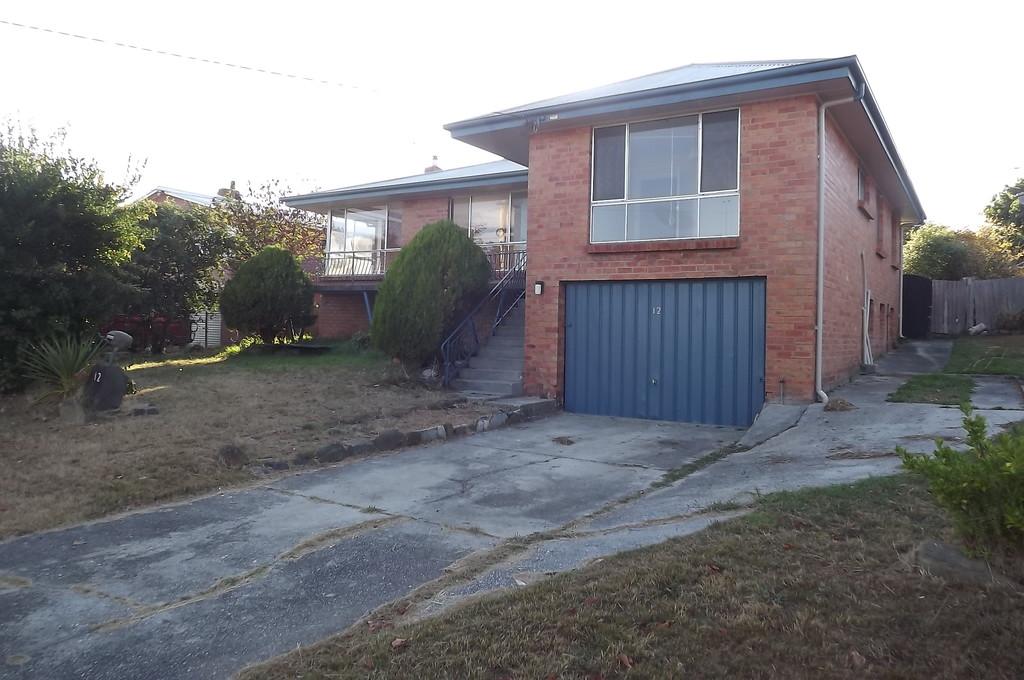 property image 124410