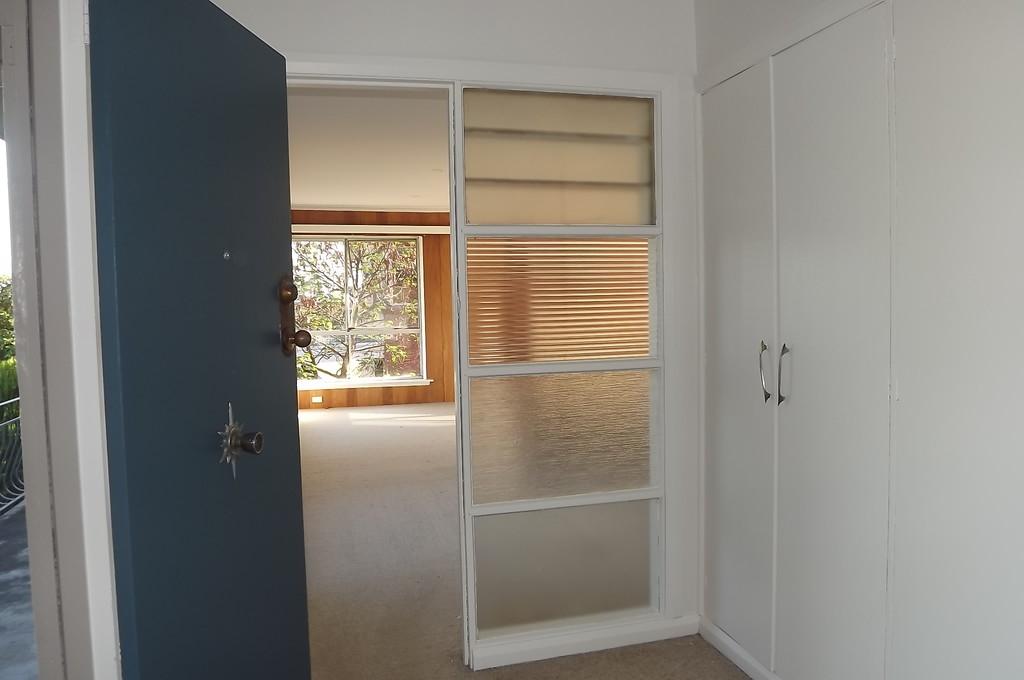 property image 124412