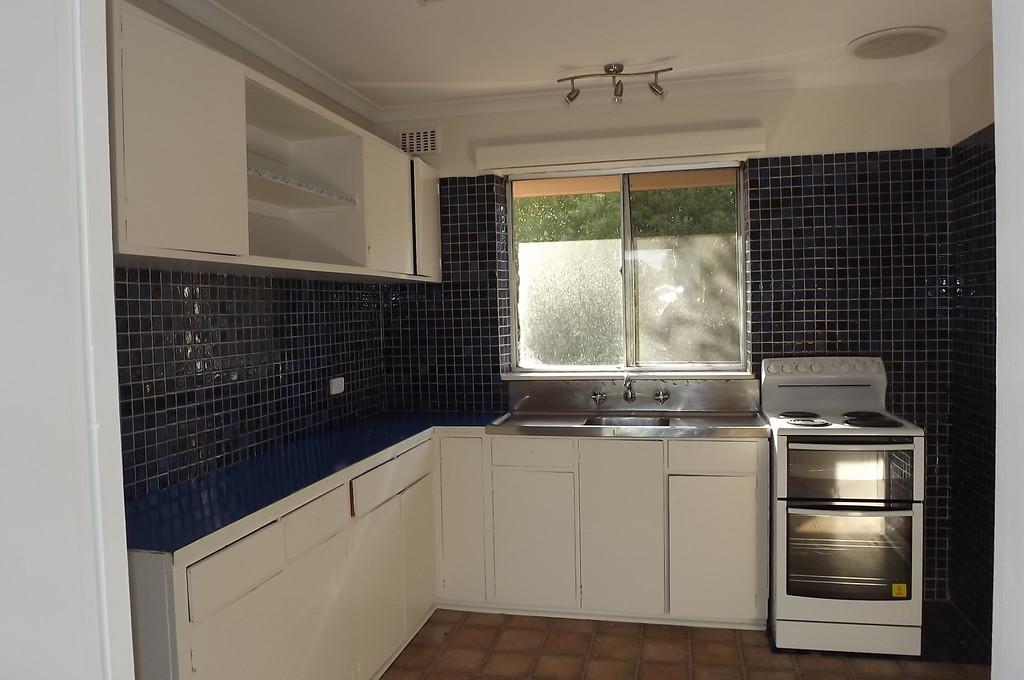 property image 124416