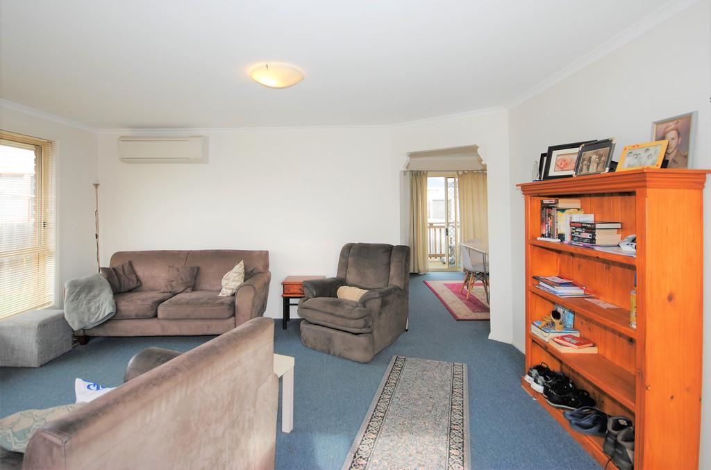 property image 1235142