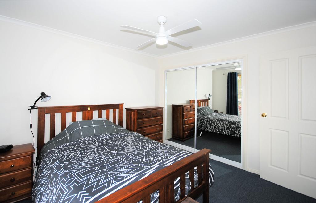 property image 1235149