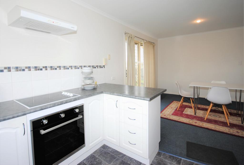 property image 1235146