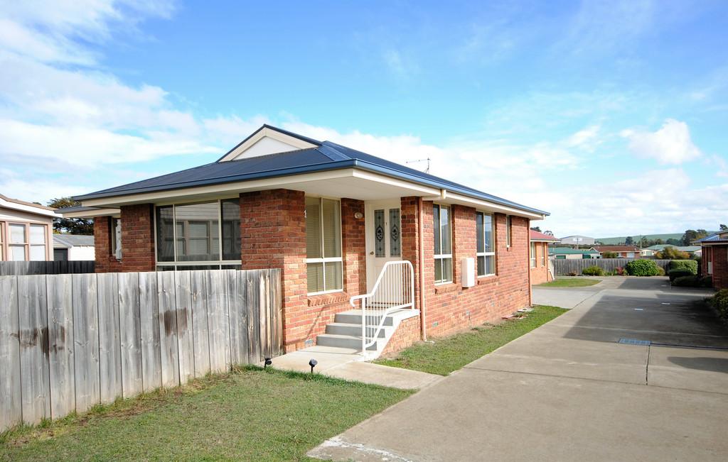 property image 1235140