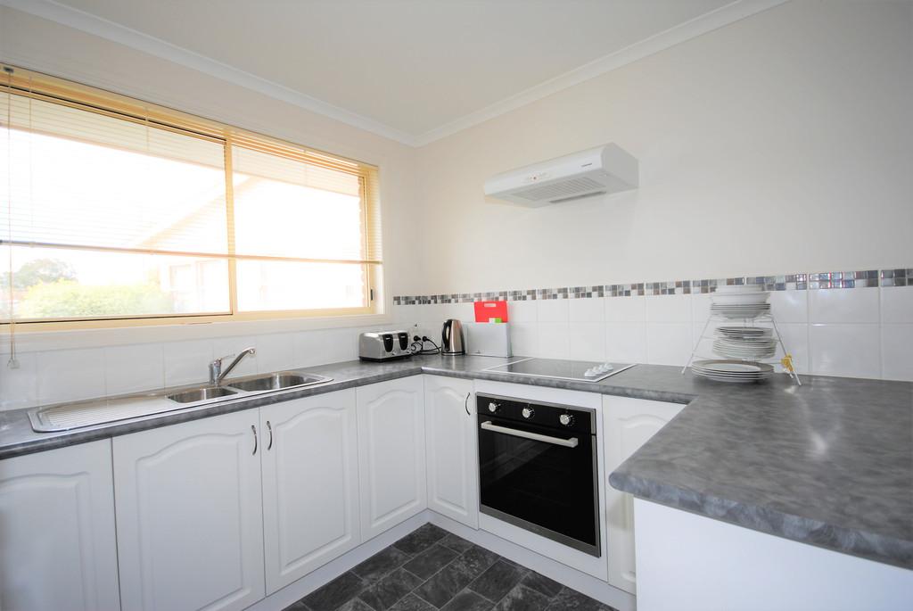 property image 1235147