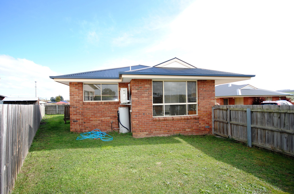 property image 1235155