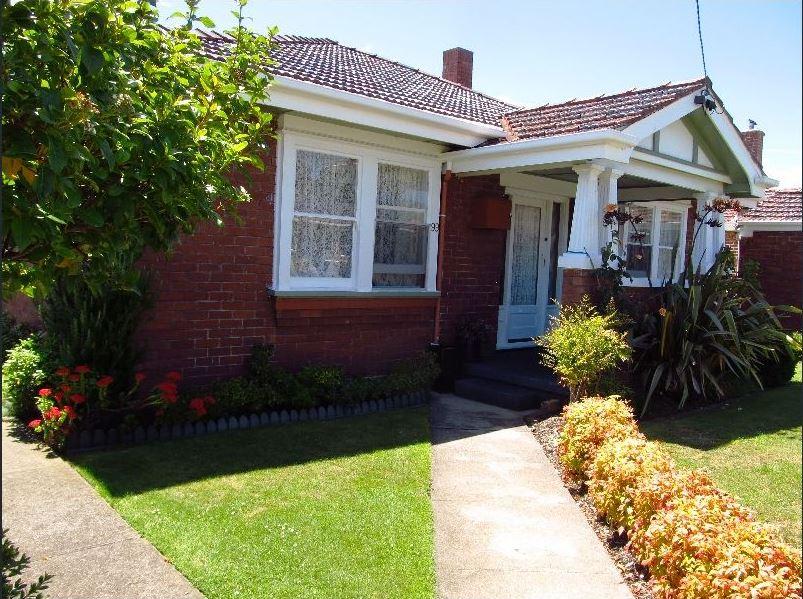 property image 1236172