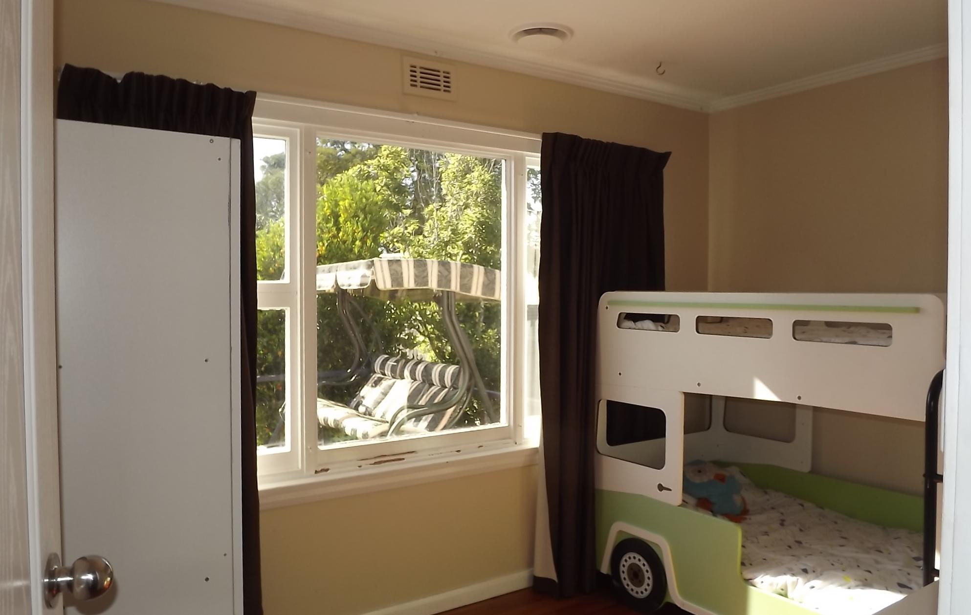 property image 125741
