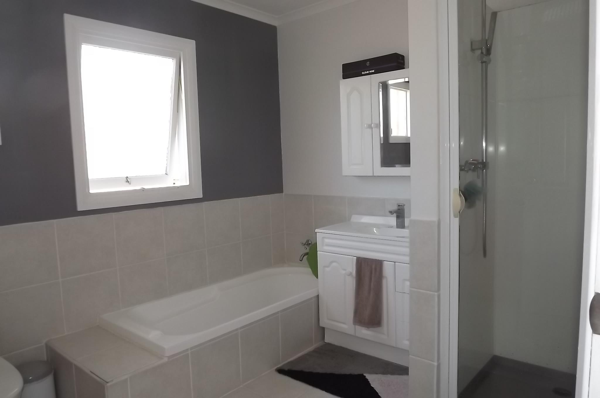 property image 125740