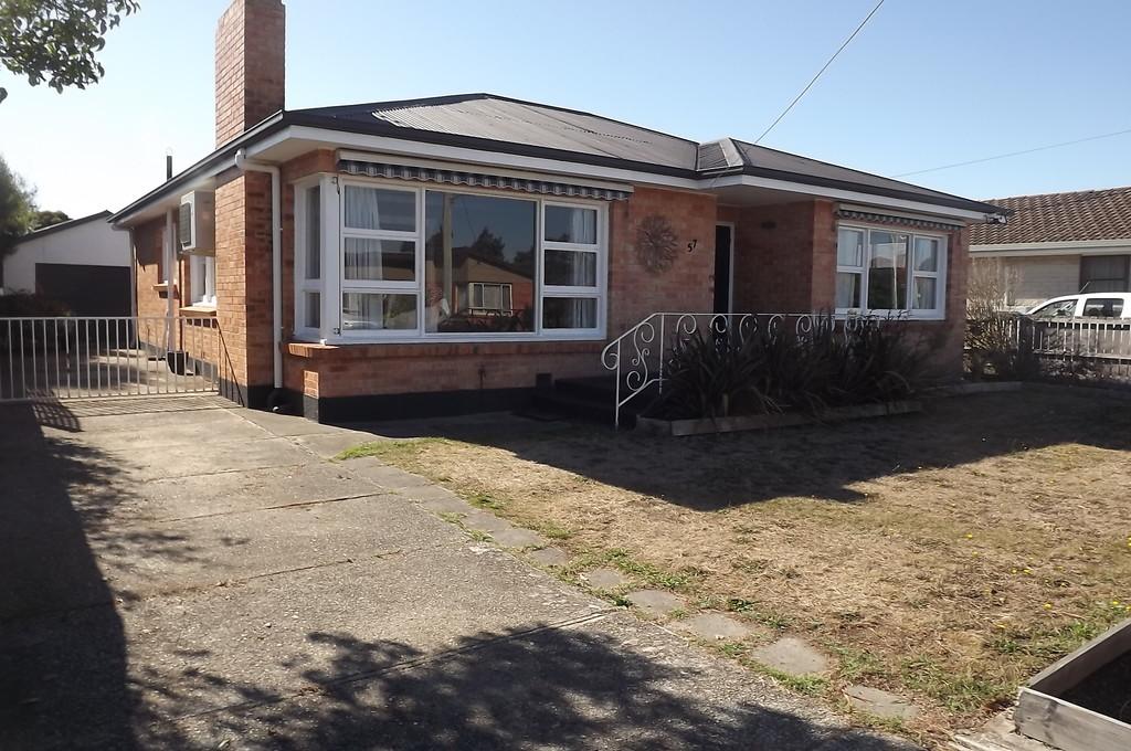 property image 125735