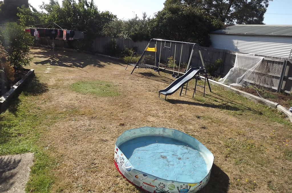 property image 125745