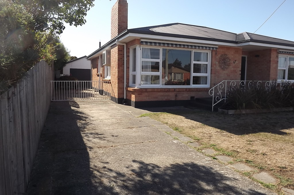 property image 125750