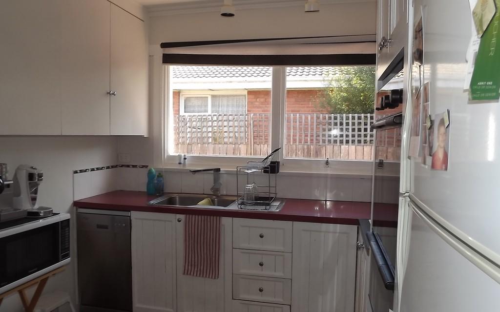 property image 125737