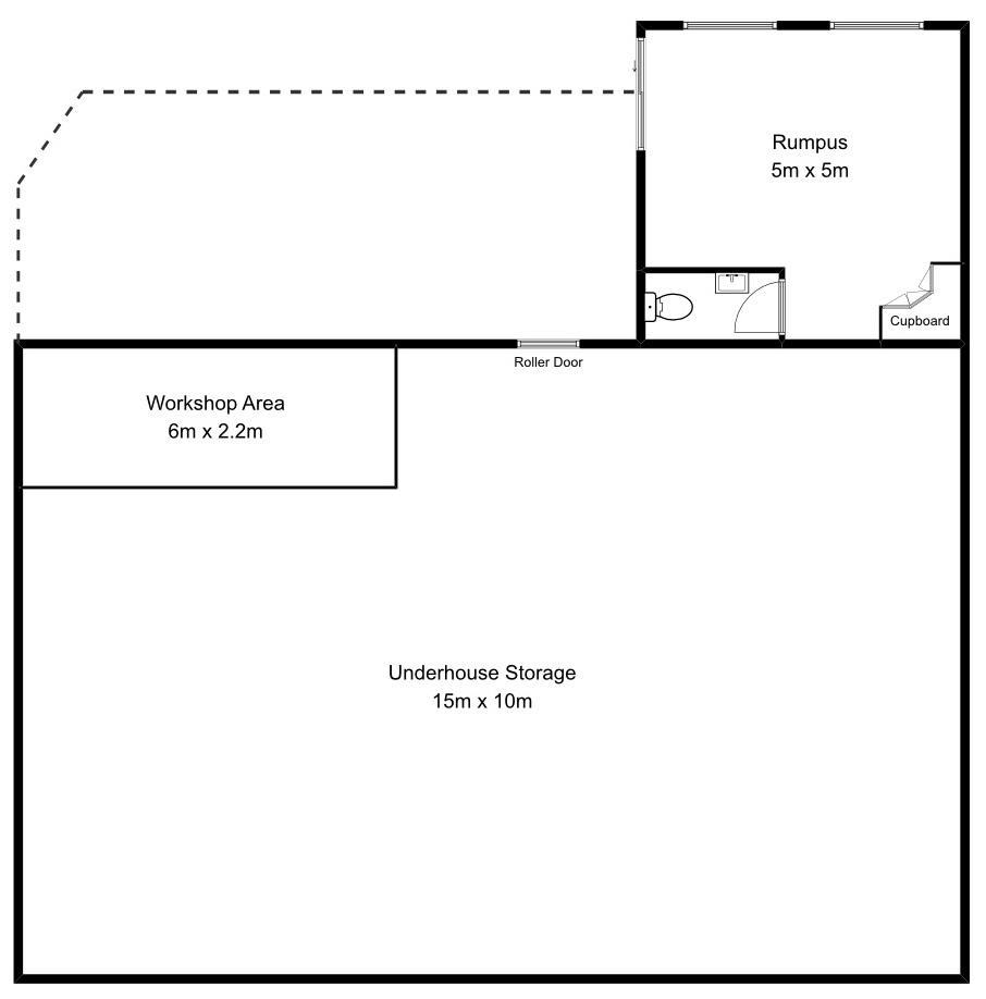 property image 124656