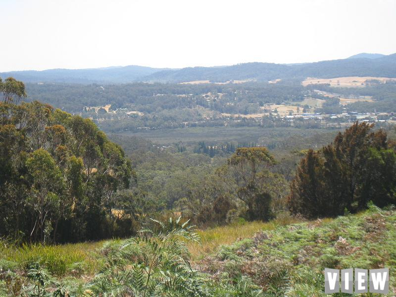property image 2217151
