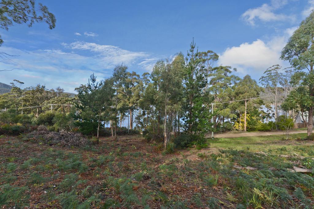 property image 125628