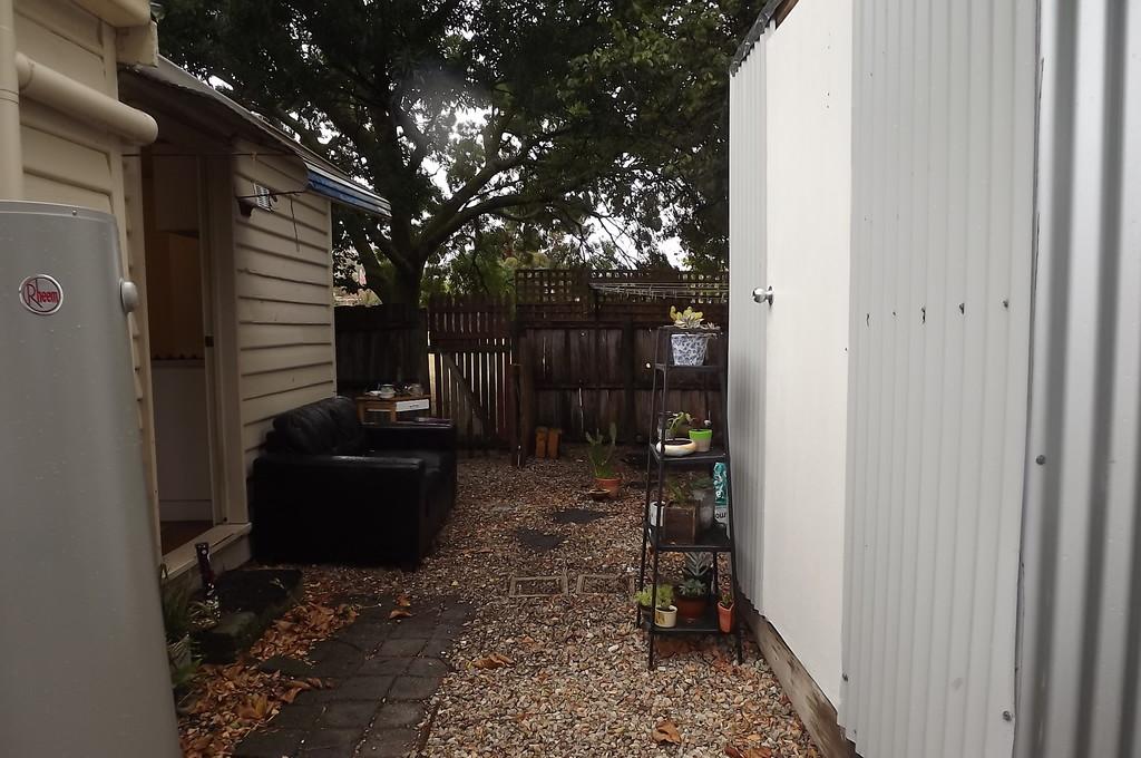 property image 125733