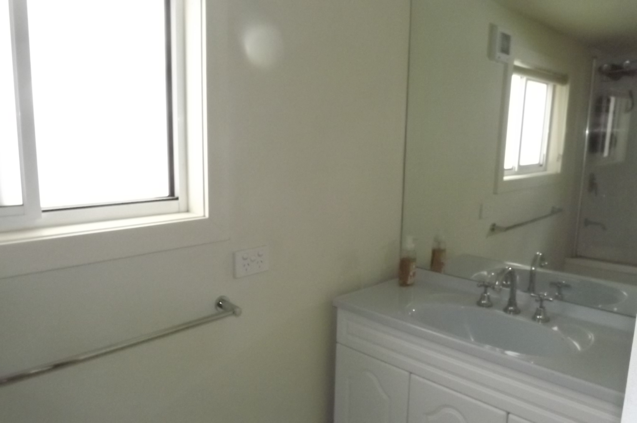 property image 125732