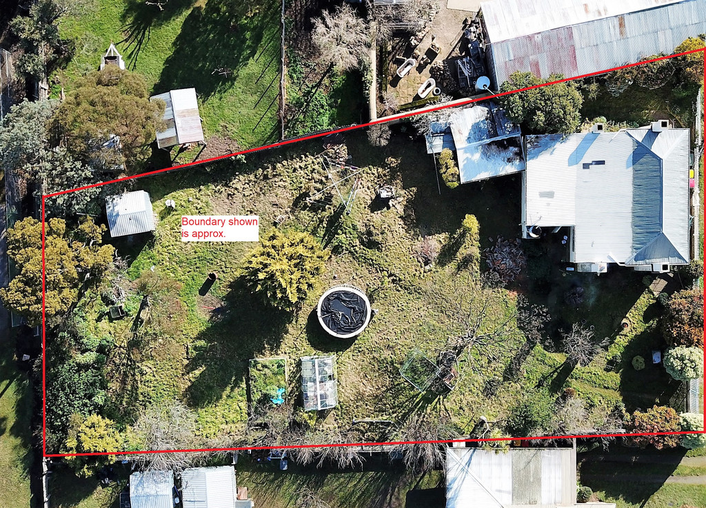 property image 1815915