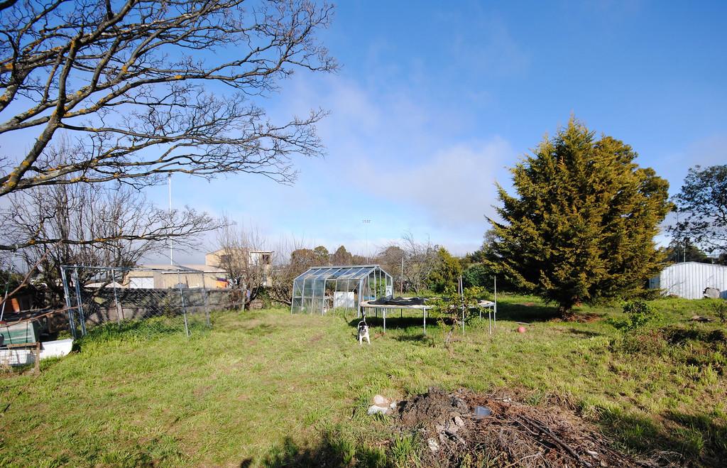 property image 1815925