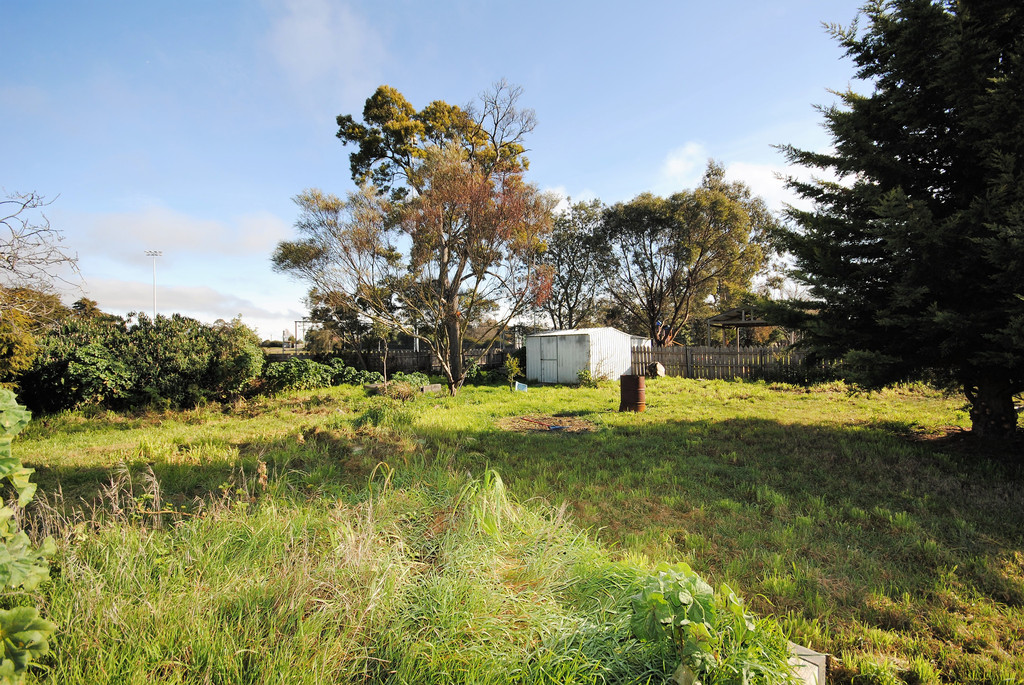 property image 1815926