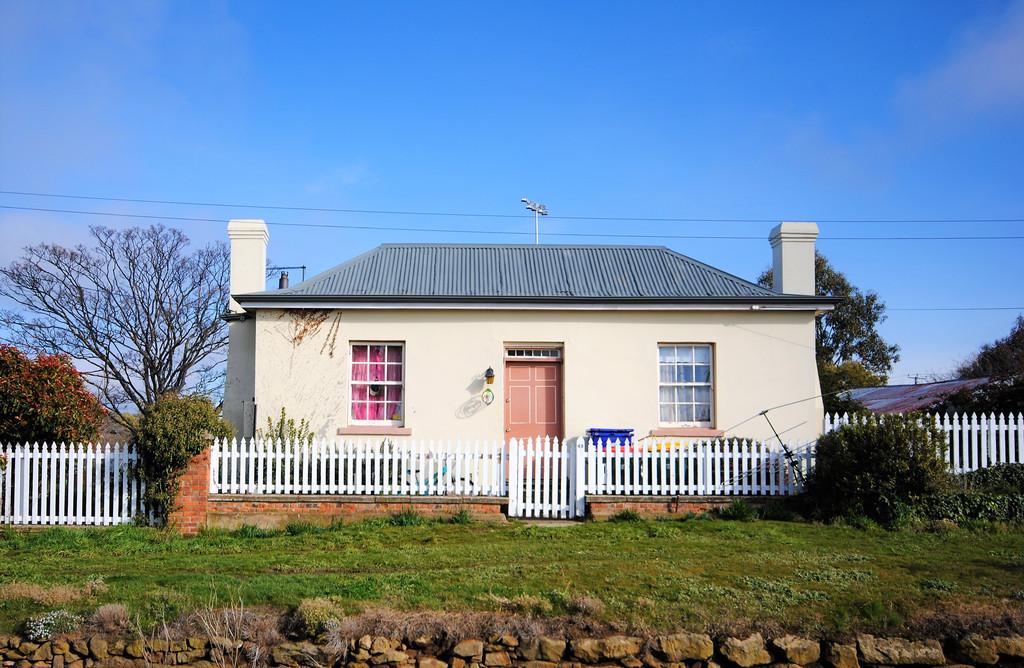 property image 1815914