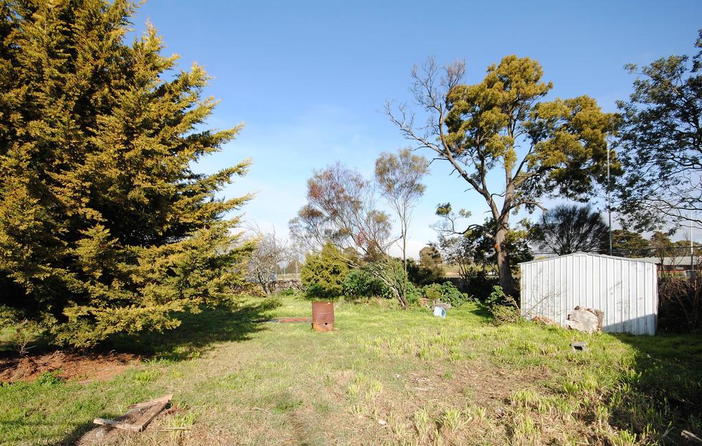 property image 1815927