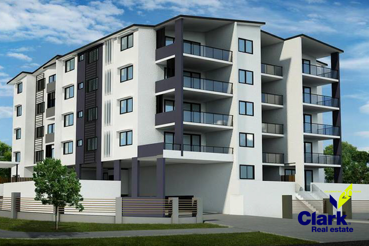 BRAND NEW COMPLETED UNIT – Only 8 Units Left
