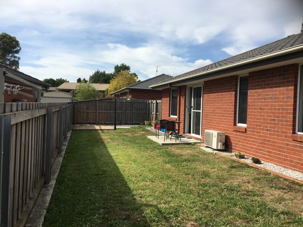 property image 126444