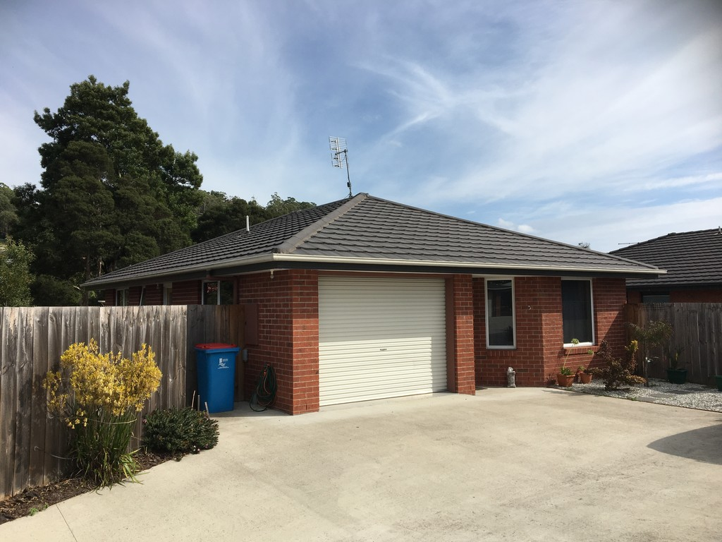 property image 126438