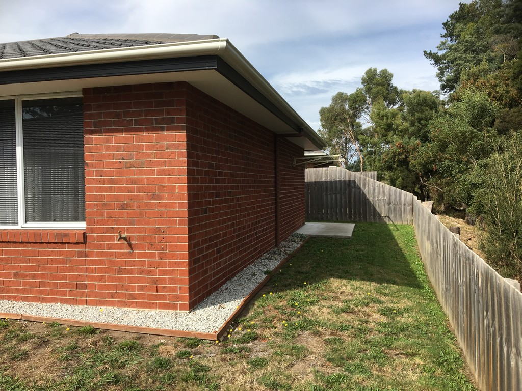 property image 126445