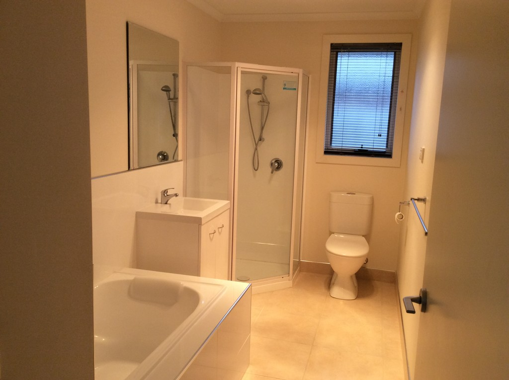 property image 143468
