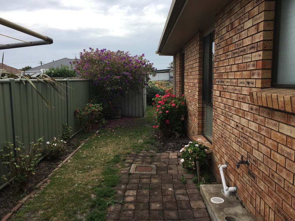 property image 126461