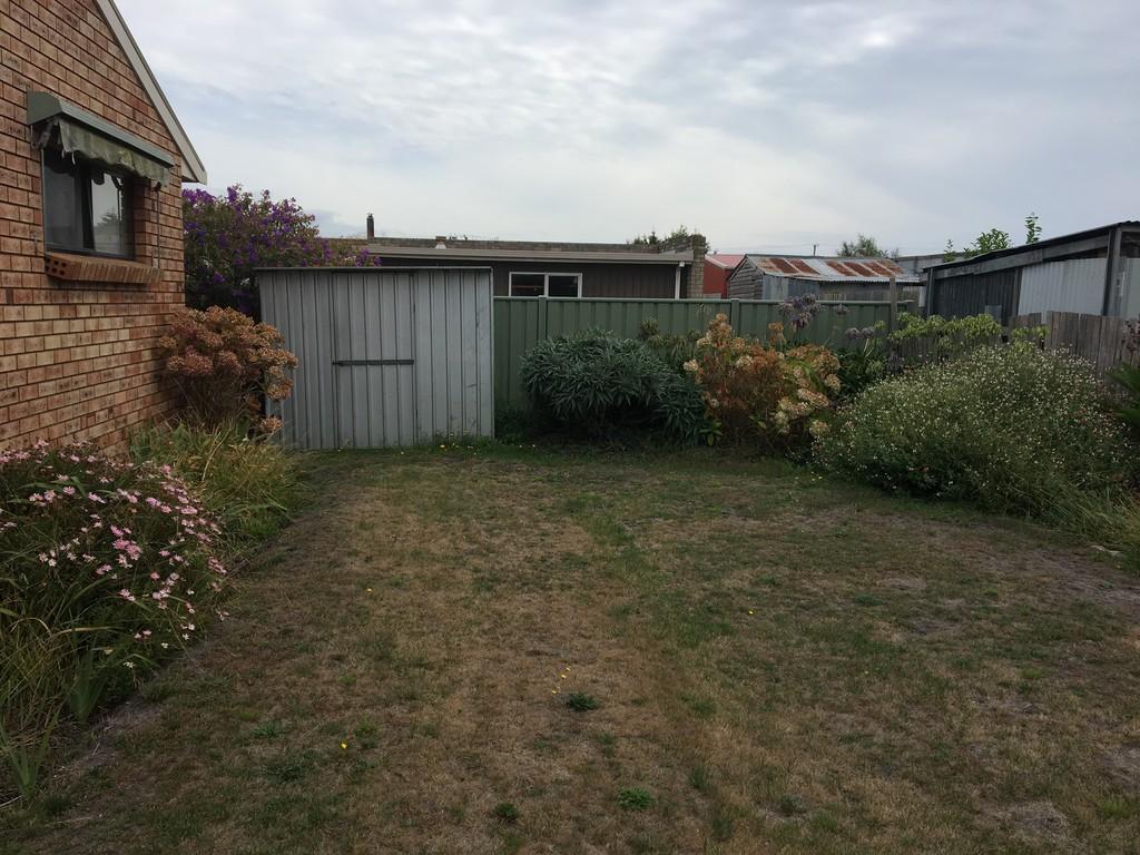 property image 126460