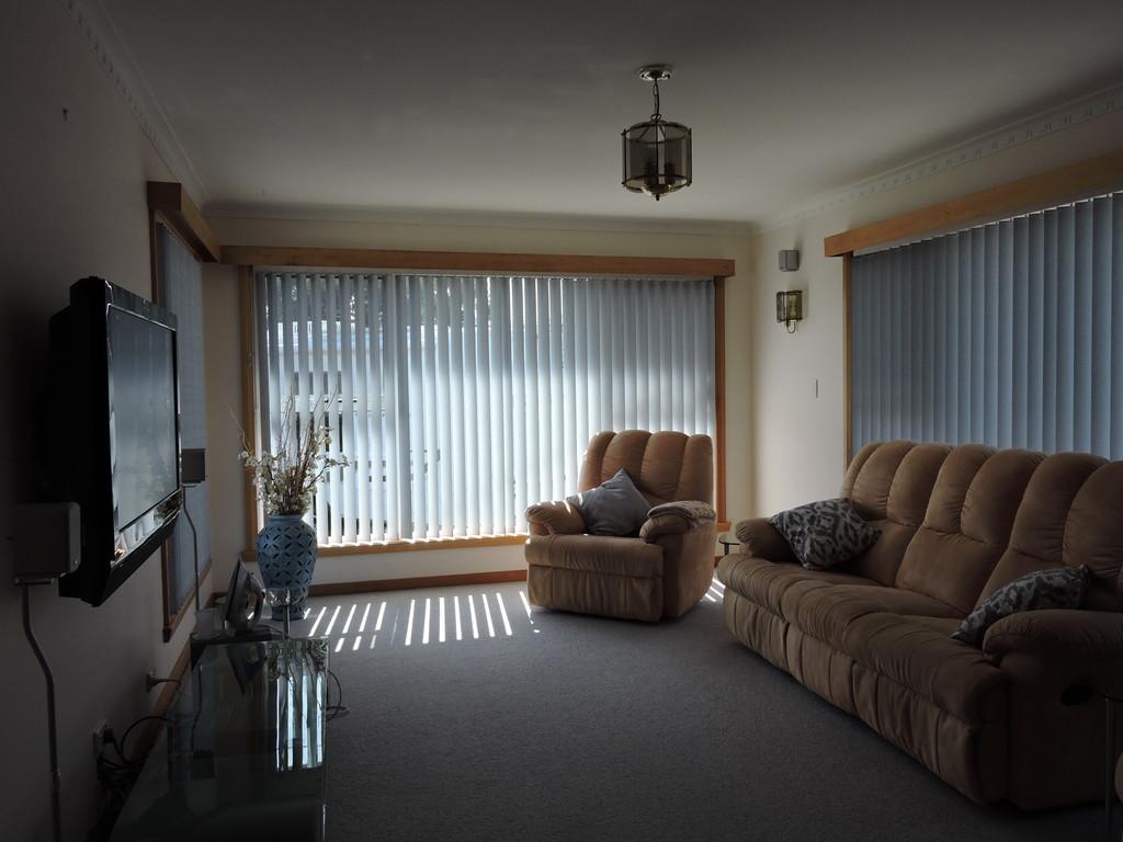 property image 126485