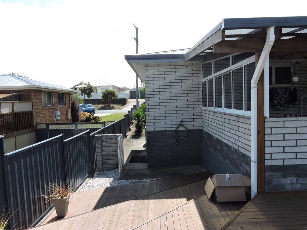 property image 126492