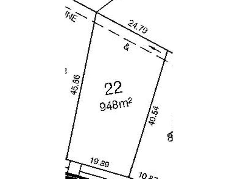 property image 2185872