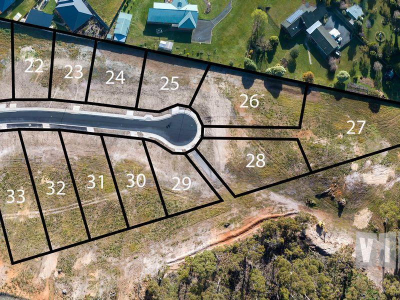 property image 2254020