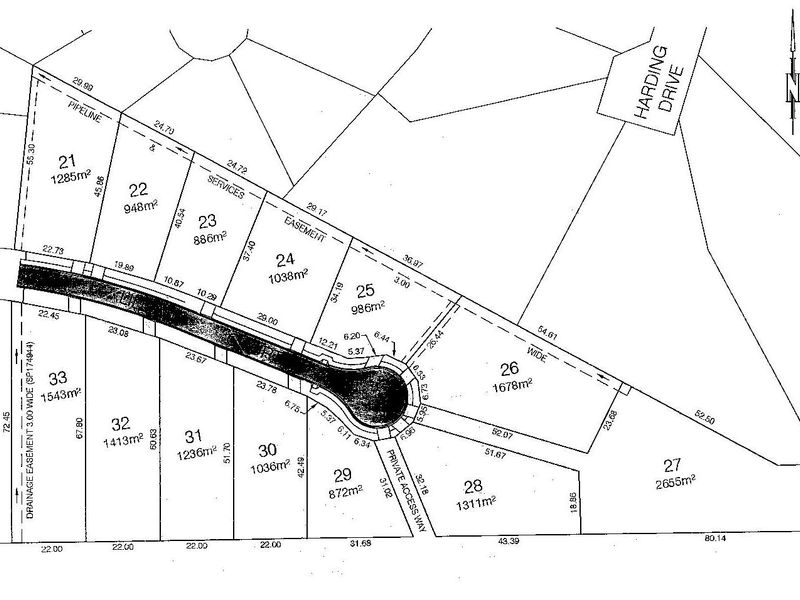 property image 2254022