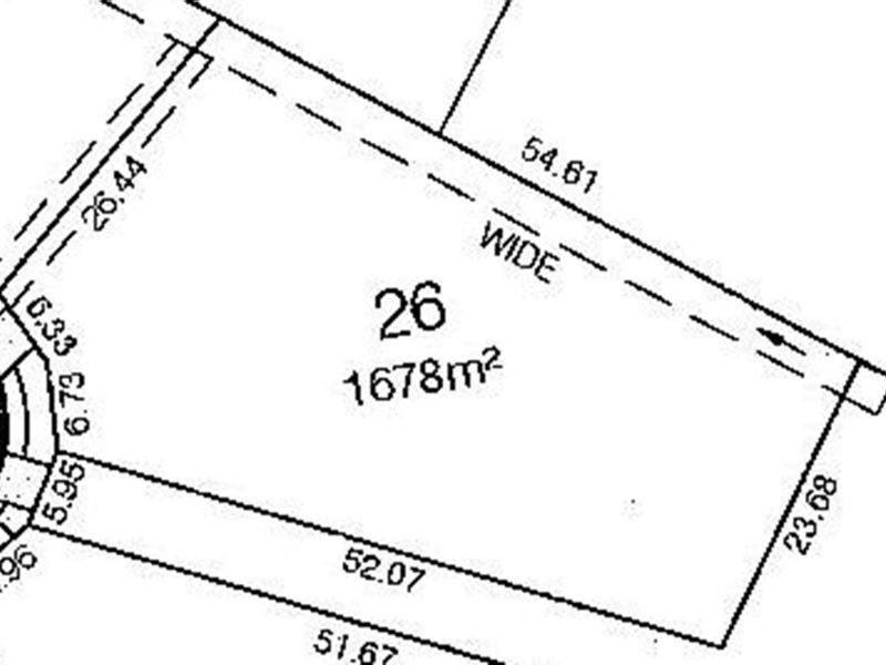 property image 2254021
