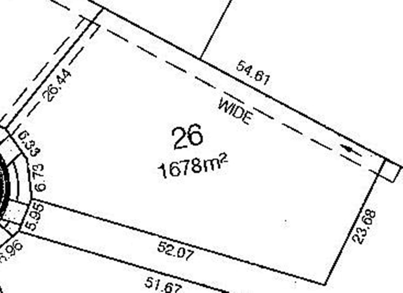 property image 1279518