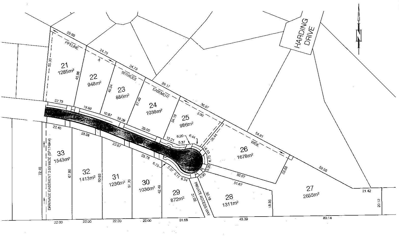 property image 1280131