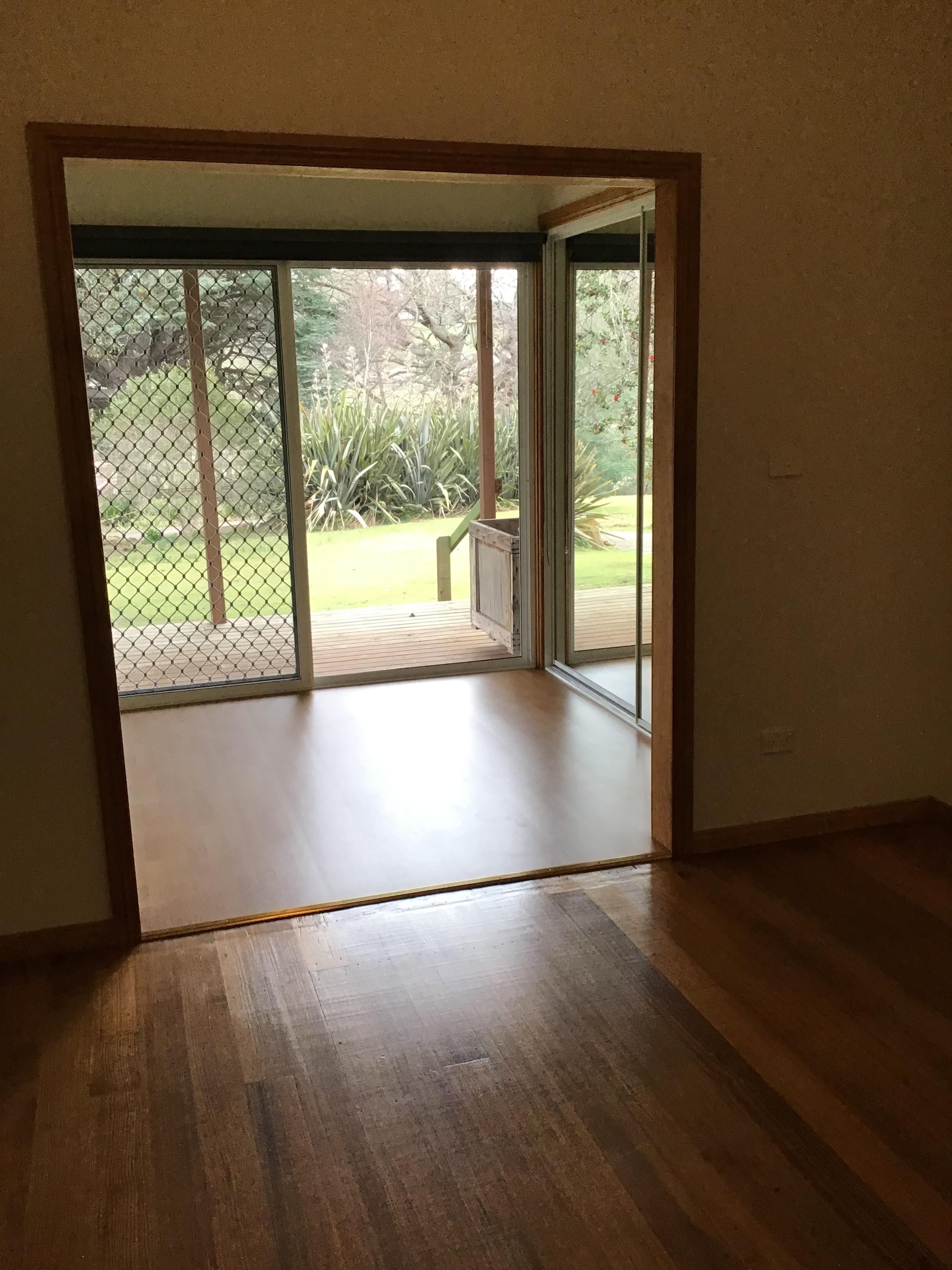 property image 1284866